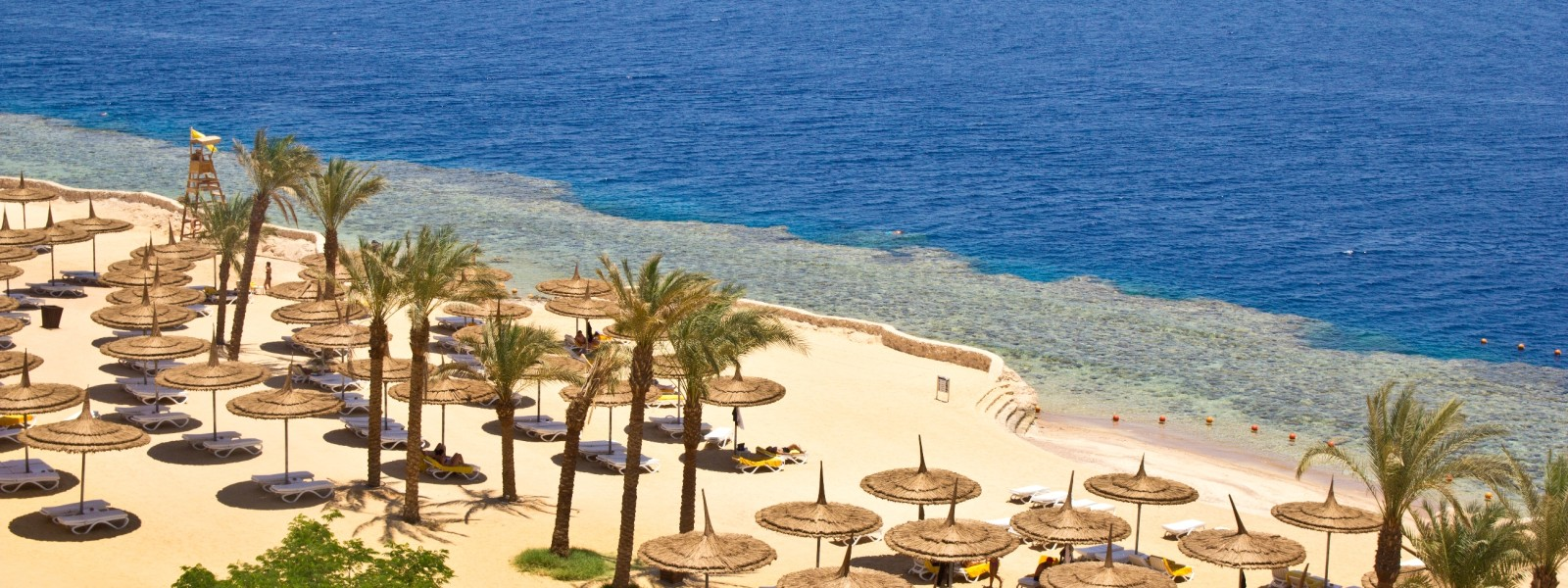 египет, туры, отдых