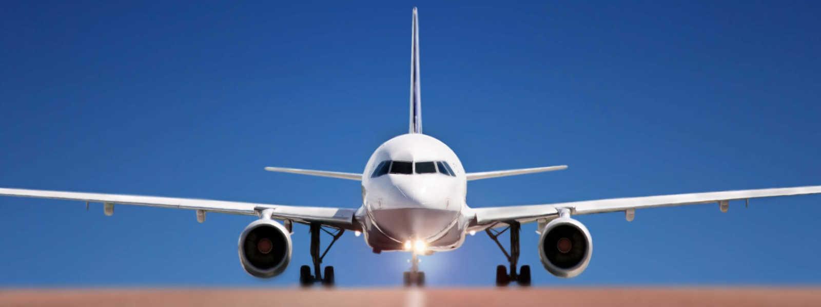 Самолёт, дешовые авиабилеты
