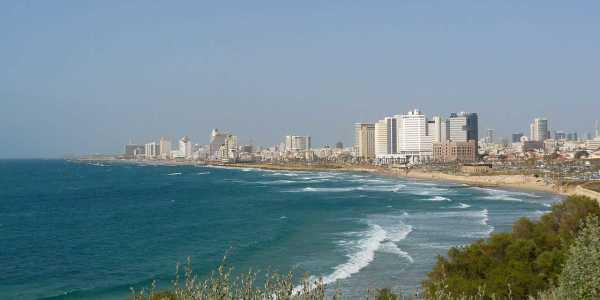 Вид_на_Тель-Авив_из_Яффы