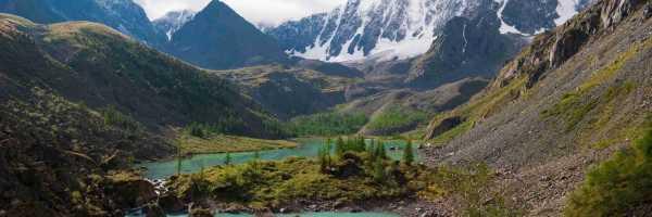 2_Алтайские-горы_